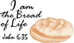 i_am_the_bread_of_life1