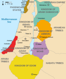 250px-Kingdoms_around_Israel_830_map.svg