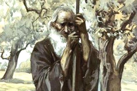 Image result for the prophet obadiah